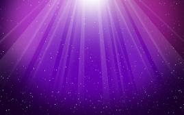 red-burst-full-hd-backgrounds-auroras-purple-164676.jpg